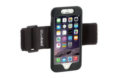 Grantwood Technology TuneBand for iPhone 7