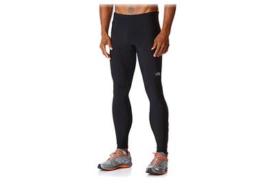 fa8febcba54e35 The Best Winter Running Tights: Reviews by Wirecutter | A New York ...