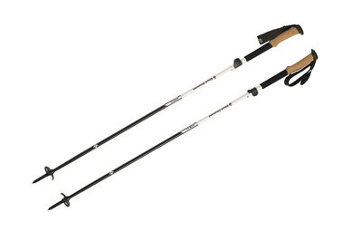 Black Diamond Alpine FLZ Z-Poles