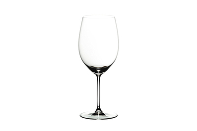 Riedel Veritas Cabernet/Merlot Glass