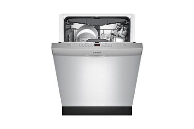 Bosch 300 Series M
