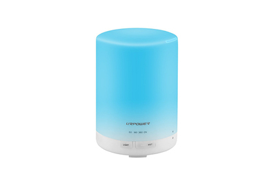 Urpower 300ml Aroma Essential Oil Diffuser