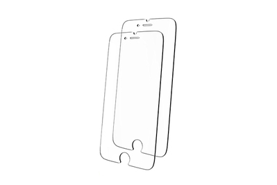 Yootech Tempered Glass Screen Protector