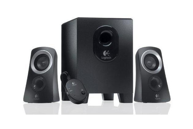 awesome computer speakers. logitech z313 speaker system awesome computer speakers t