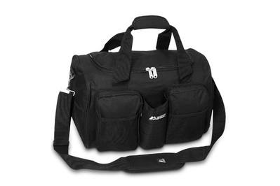 396c49bd82 The Best Gym Bag  Reviews by Wirecutter