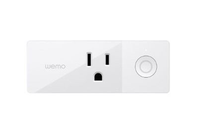The Best Plug In Smart Outlet Reviews By Wirecutter