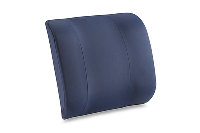 Tempur-Pedic LumbarCushion