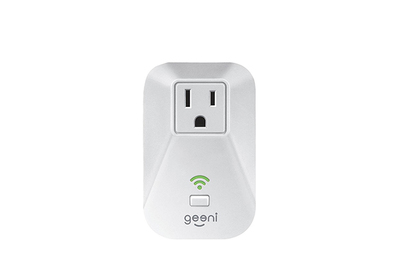 Smartphone Controlled Outlet the best plug-in smart outlet: wirecutter reviews | a new york