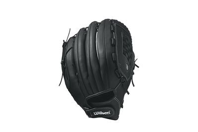 Wilson A360 14″ Slowpitch Glove