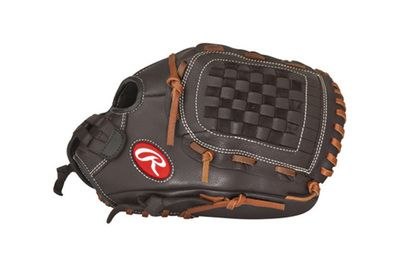 Rawlings Shut Out 12.5 in. Outfield/Pitcher Glove