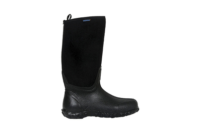 Men's Bogs Classic High Waterproof Insulated Rain Boot