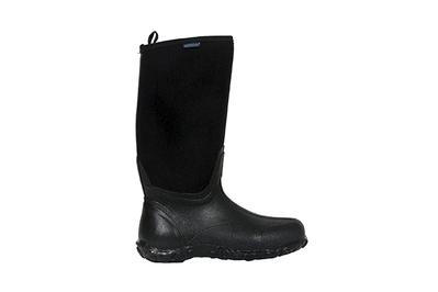 Men's Bogs Classic High Waterproof Insulated Rain Boot