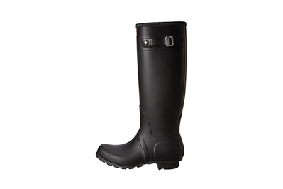 Women's Hunter Original Tall