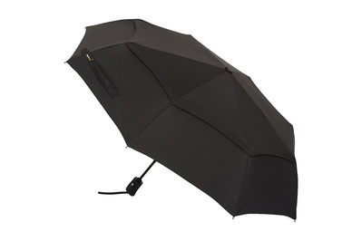 The Best Umbrella Reviews By Wirecutter A New York