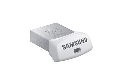 Samsung USB 3.0 Flash Drive Fit 128 GB