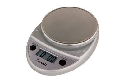 escali primo digital scale - Digital Kitchen Scale
