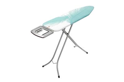 Brabantia Ironing Board B
