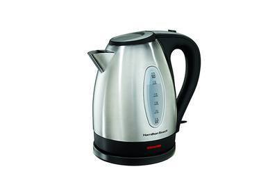 The Best Electric Kettle Reviews By Wirecutter A New York Times