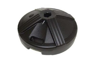 us weight umbrella base 50 pounds