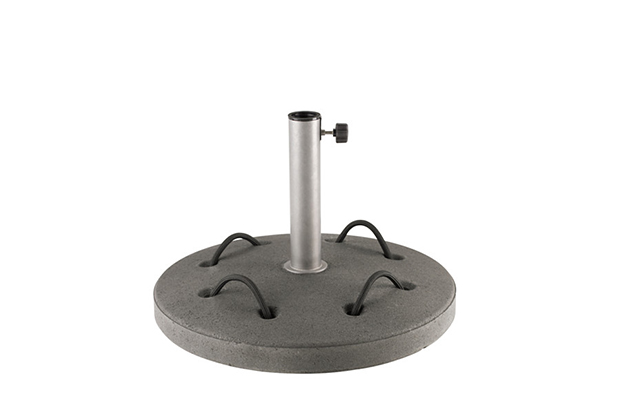Ikea Lökö Umbrella Base