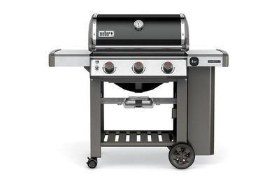 Landmann Gasgrill Ir Expert : The best gas grills: reviews by wirecutter a new york times company