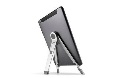 Twelve South Compass 2 Mobile Stand