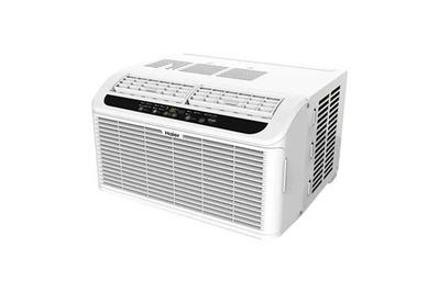Room Air Conditioner Quietest