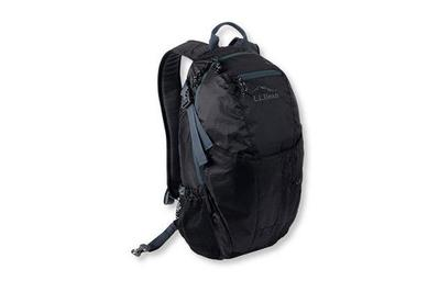 dae93c3d20 The Best Packable Daypack for Travel  Reviews by Wirecutter