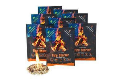 Instafire Fire Starter