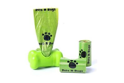 pets n bags dog waste bags - Dog Waste Bags