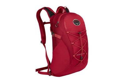 05ea4444ce6 The Best Hydration Packs for Day Hikers  Reviews by Wirecutter
