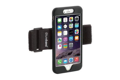 Grantwood Technology TuneBand for iPhone 7 Plus