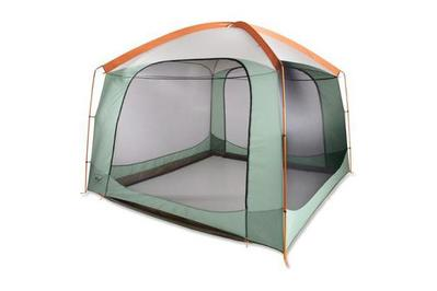 REI Co-op Screen House Shelter