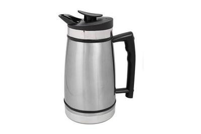 Planetary Design Table Top French Press (48 ounces)