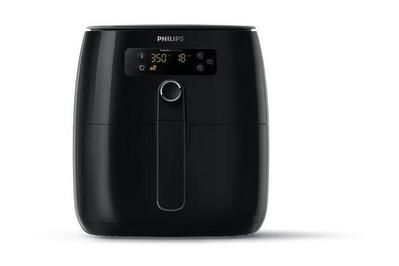 The Best Air Fryer But We Don T Recommend It Reviews By