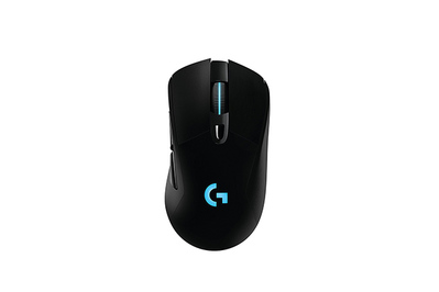 The Best Wireless Gaming Mouse for 2019: Reviews by Wirecutter | A