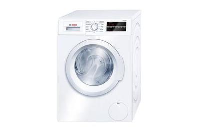 Bosch 300 Series WAT28400UC