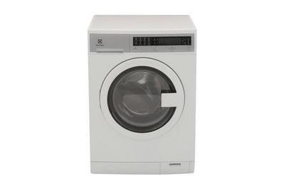The Best Compact Washer and Dryer: Reviews by Wirecutter | A New ...