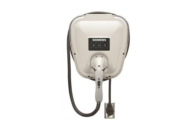 Bosch Electric Car Charger Reviews
