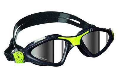 decec11fe15a The Best Swim Goggles for Adults and Kids  Reviews by Wirecutter