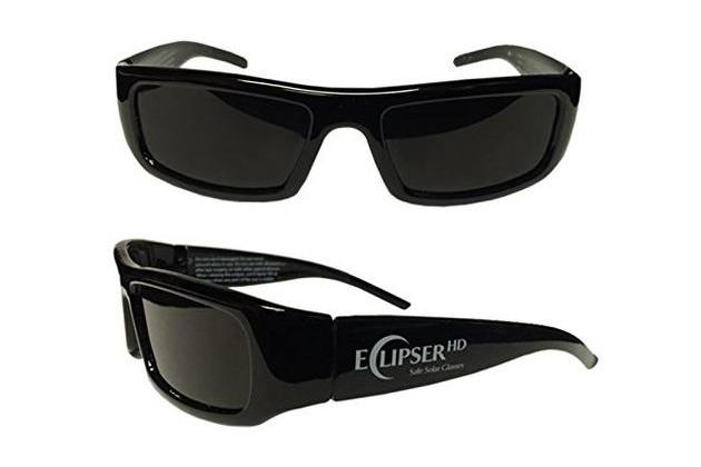 american paper optics eclipser hd safe solar glasses