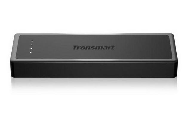 Tronsmart Presto 10400mAh Type-C Battery Pack