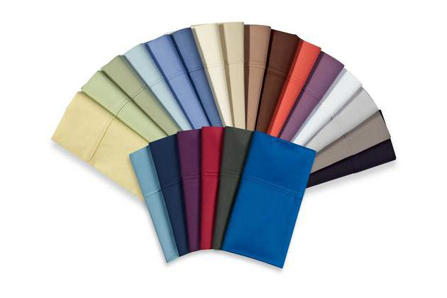 Wamsutta 400 Thread Count Sateen Sheet Set