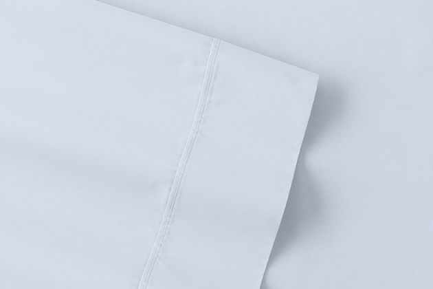 The Big One Percale Sheets