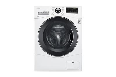 The Best Washer-Dryer Combo (But We Don\'t Recommend It ...