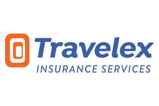 Travelex Travel Select