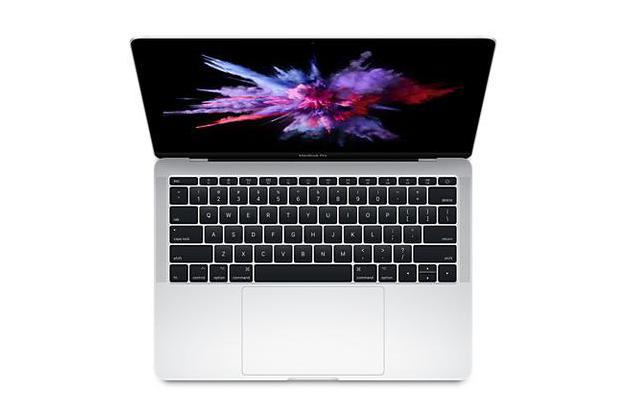 Best storage options for macbook pro