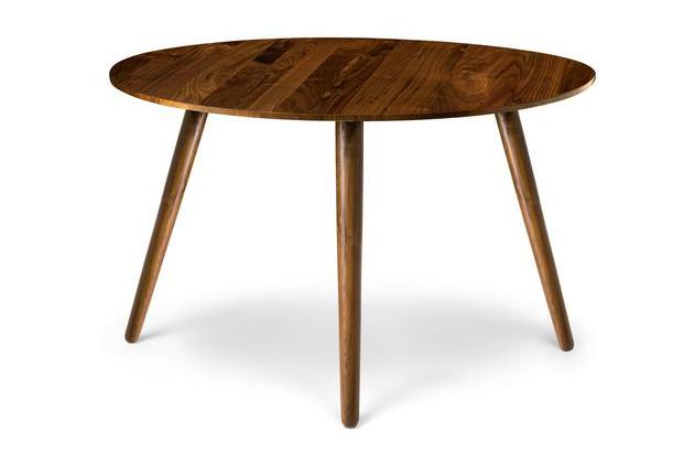 Awesome Article Seno Round Dining Table Unemploymentrelief Wooden Chair Designs For Living Room Unemploymentrelieforg