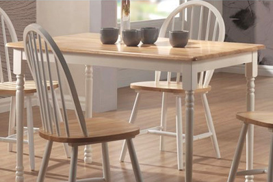 Coaster Home Furnishings Damen Dining Table
