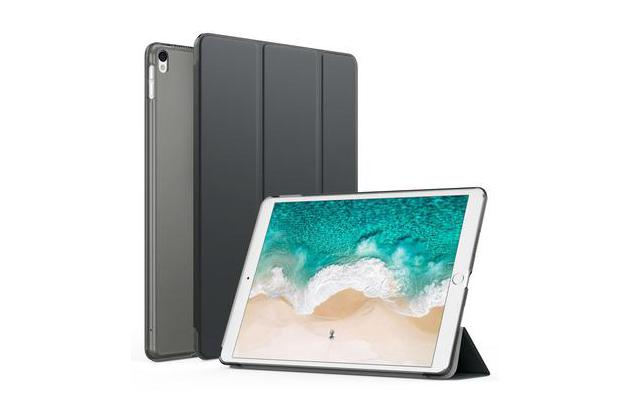 Moko Ultra Slim for 10.5-inch iPad Pro